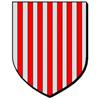 Rilhac-Xaintrie